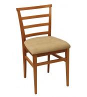 Stoličky ADÉLA buková - Z23