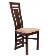 stoličky Adele - Z350