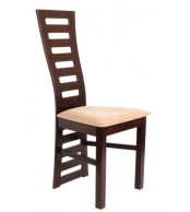 stoličky BITA - Z351