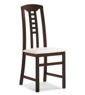 Stolička BELA - Z508