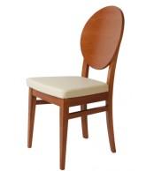 Jedálenská stolička ILJA - Z524