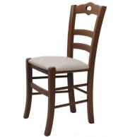 Jedálenská stolička ZUZANA - Z526