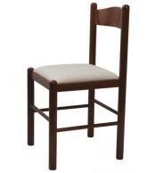 Jedálenská stolička AGÁTA - Z527