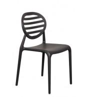 Stolička plastová TOP - Z701