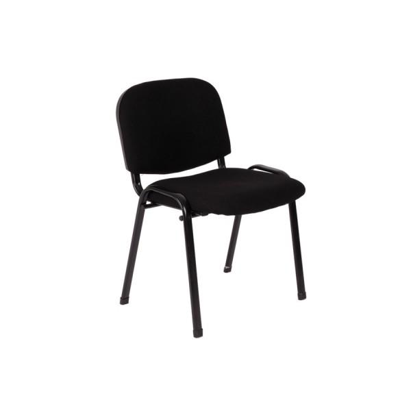 Kancelárska stolička JEFF - ZK17