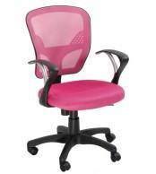 Kancelárska stolička ZK23 - ZK23