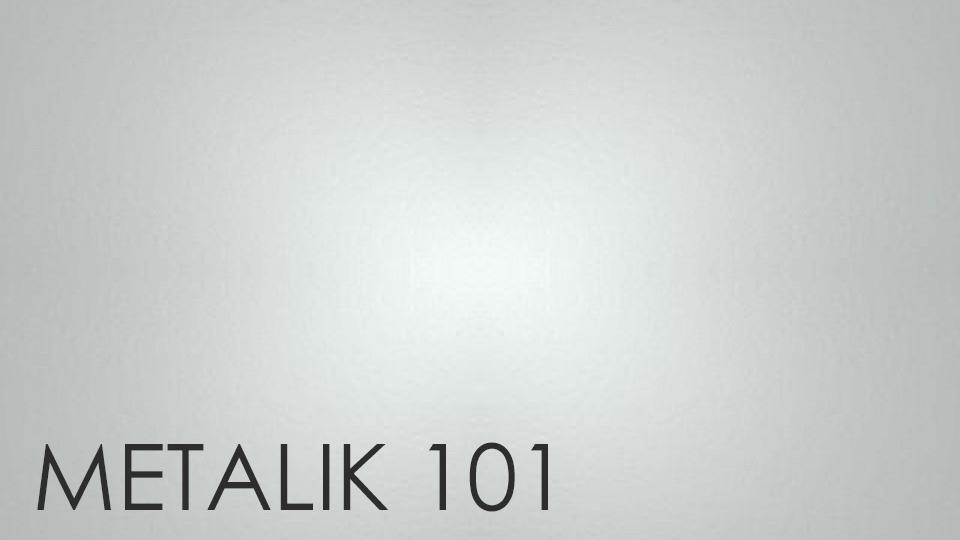 101_metalik