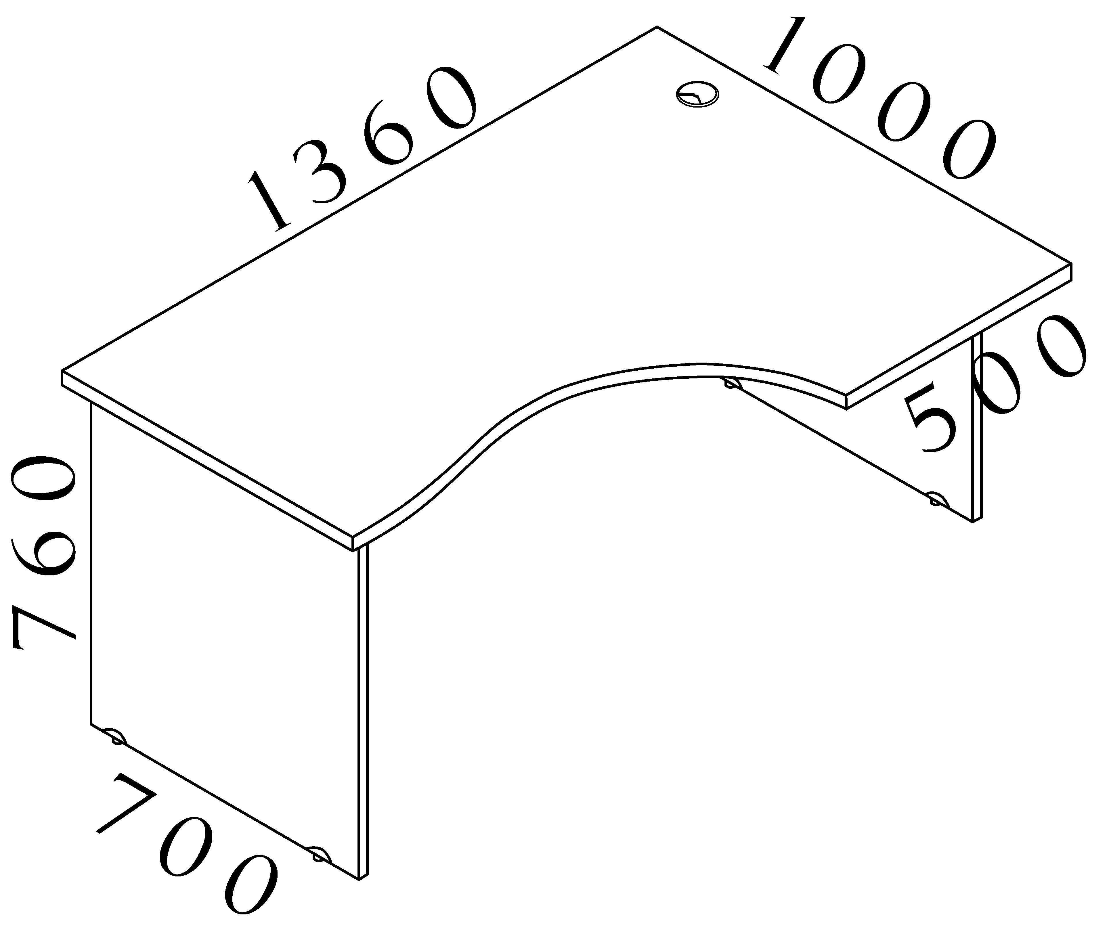 BKA18 12