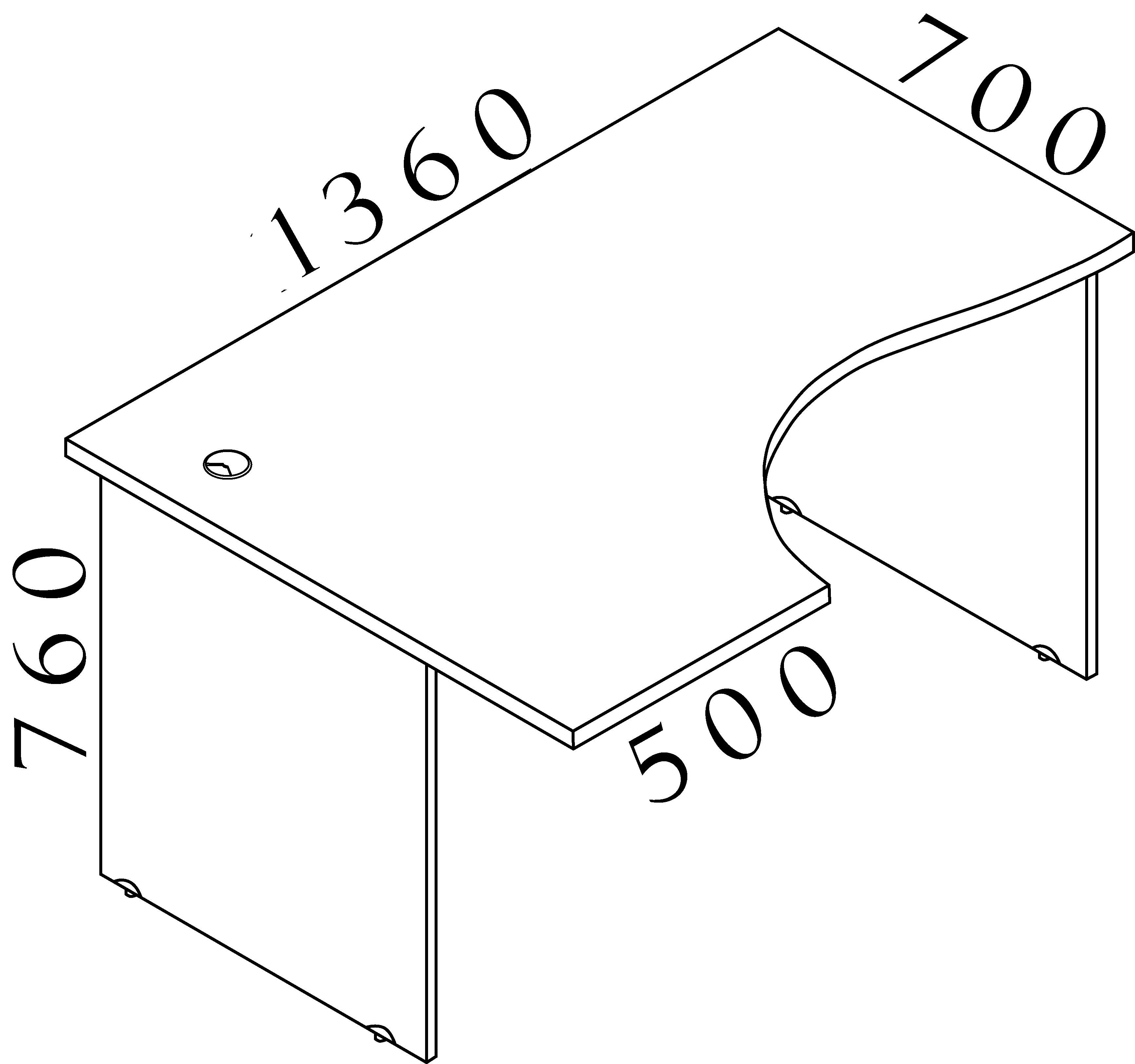 BKA19 11