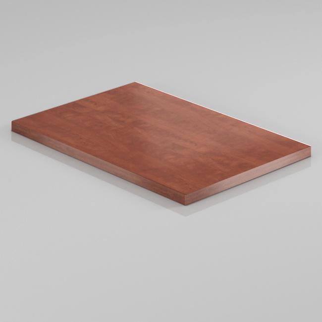 Doska na kontajnery Komfort, 70 cm dlhá - BL70 03 1/2
