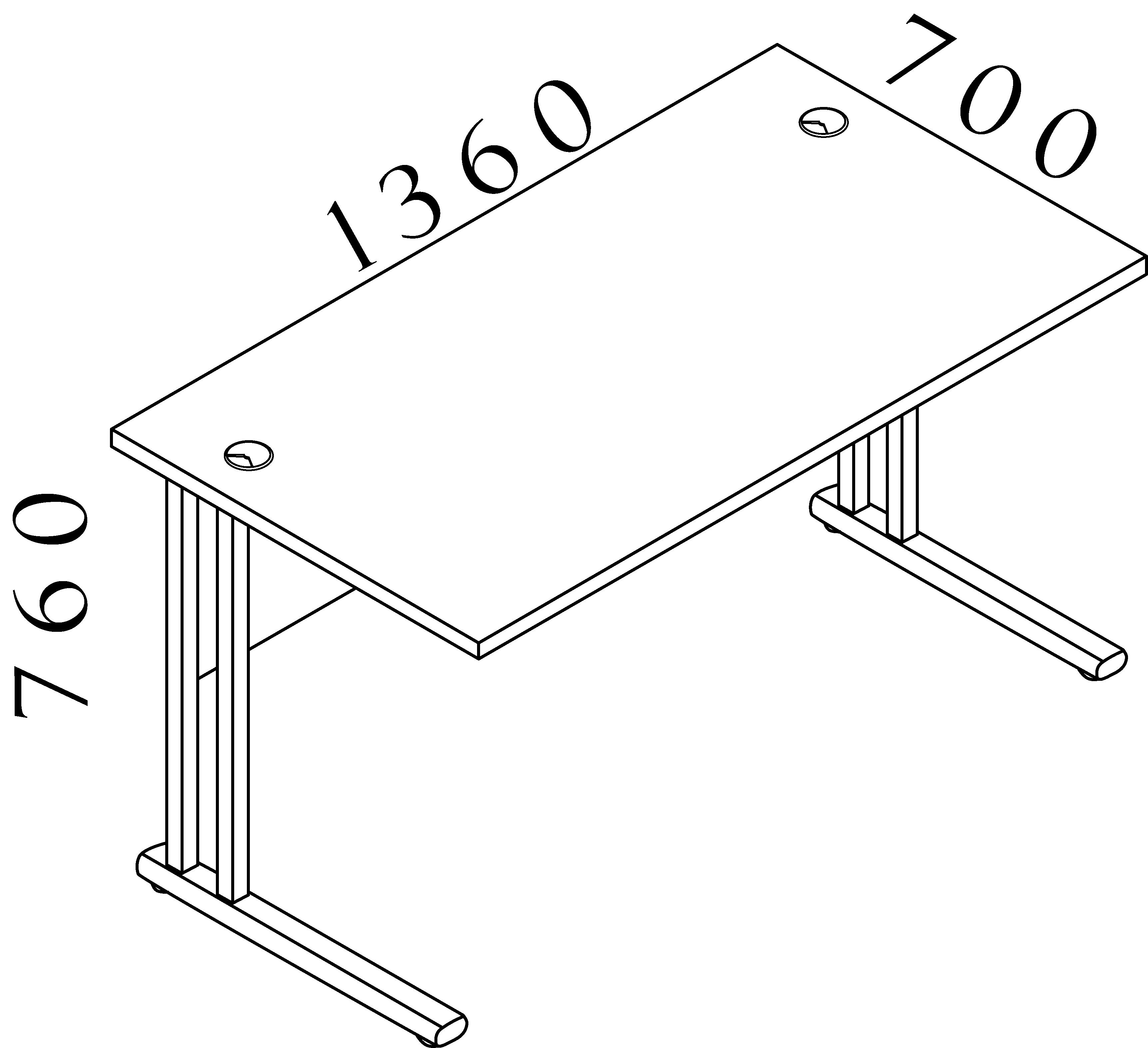 BPR14 19