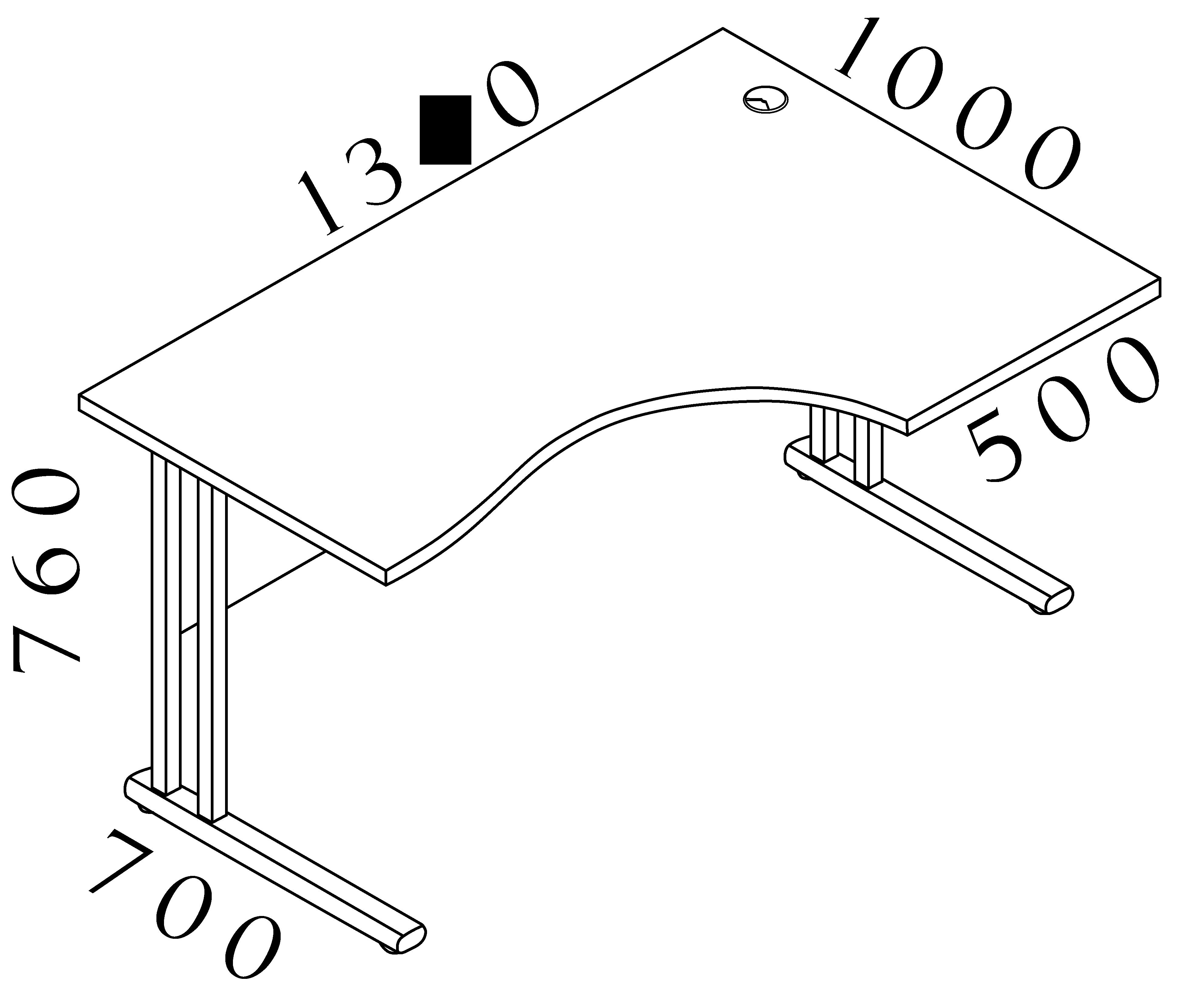 BPR18 11