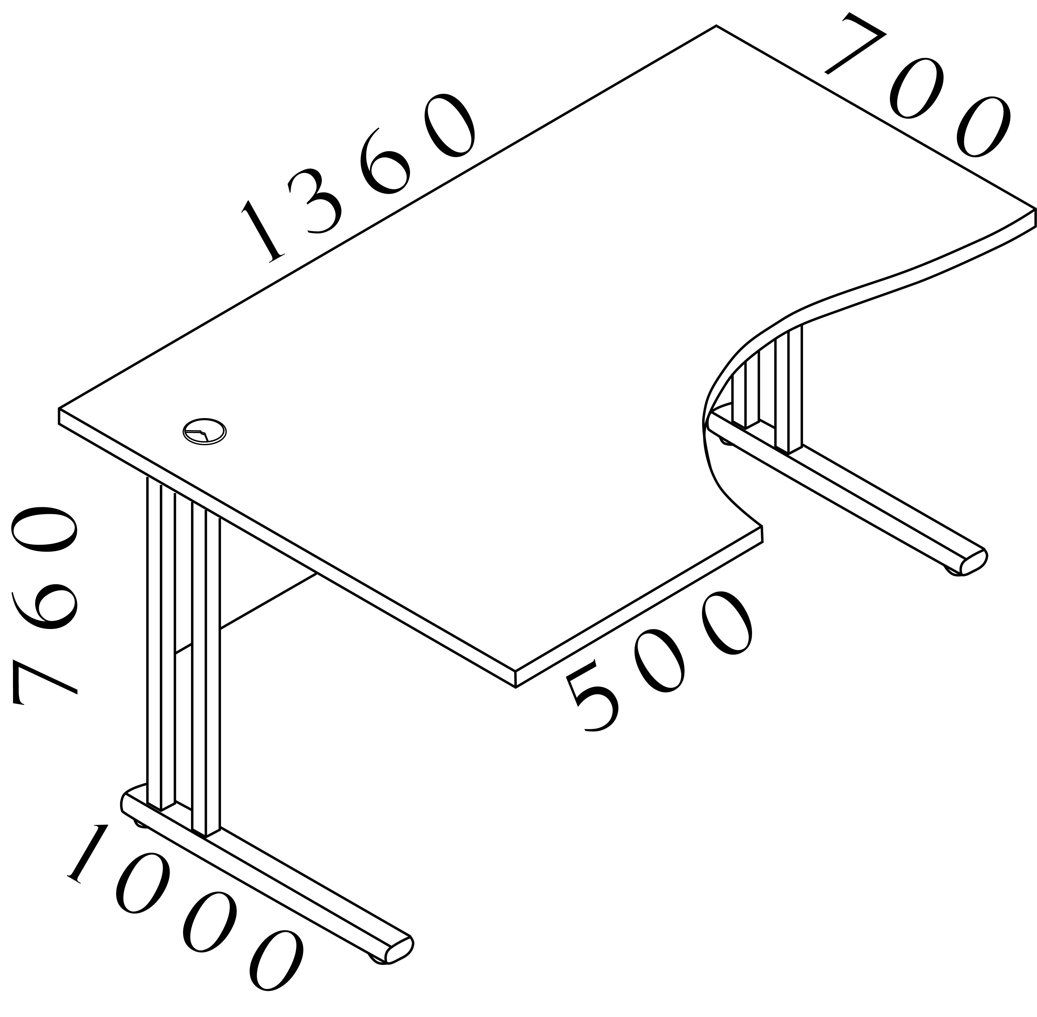 BPR19 07