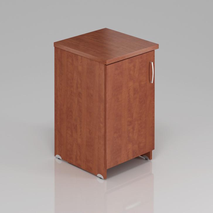 Kontajner pristaviteľný Komfort 47x50x76, s dverami - KD50 03