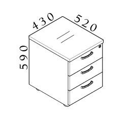 KS30 19
