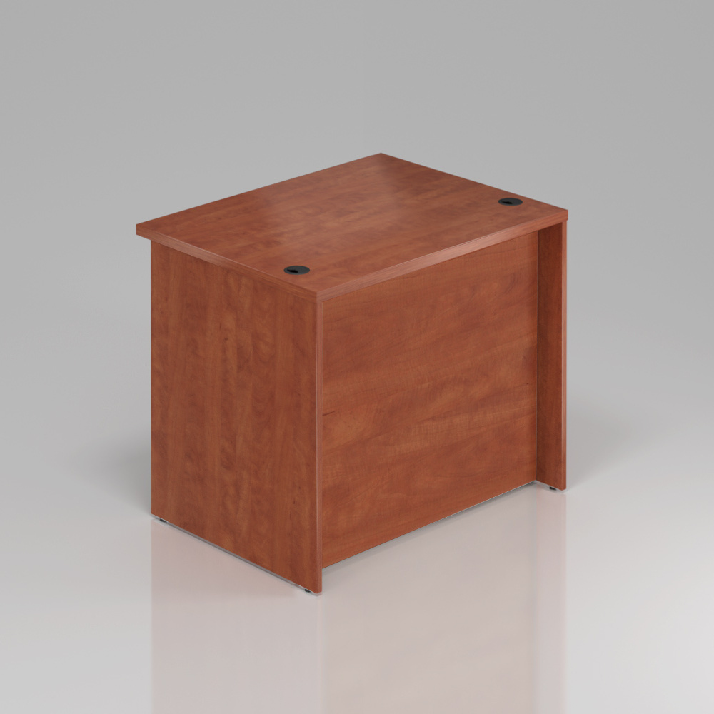 Recepčný pult Komfort, 80x70x76 cm - LKA08 03
