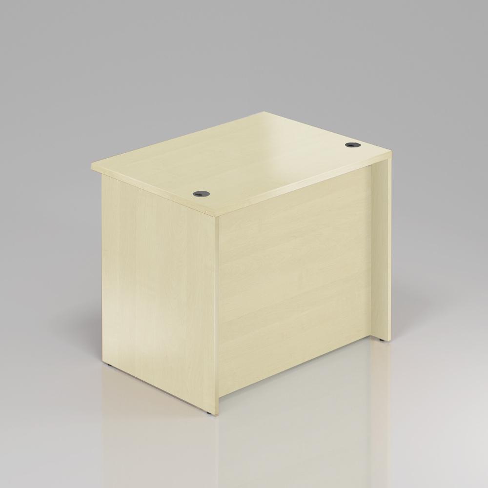 Recepčný pult Komfort, 80x70x76 cm - LKA08 12