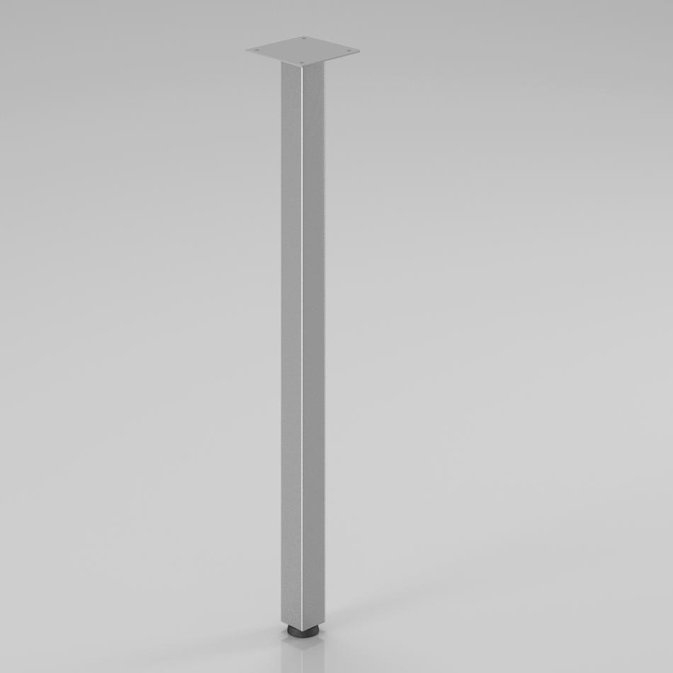 Prídavná noha Komfort, 720 - 738 mm - MN01CZ
