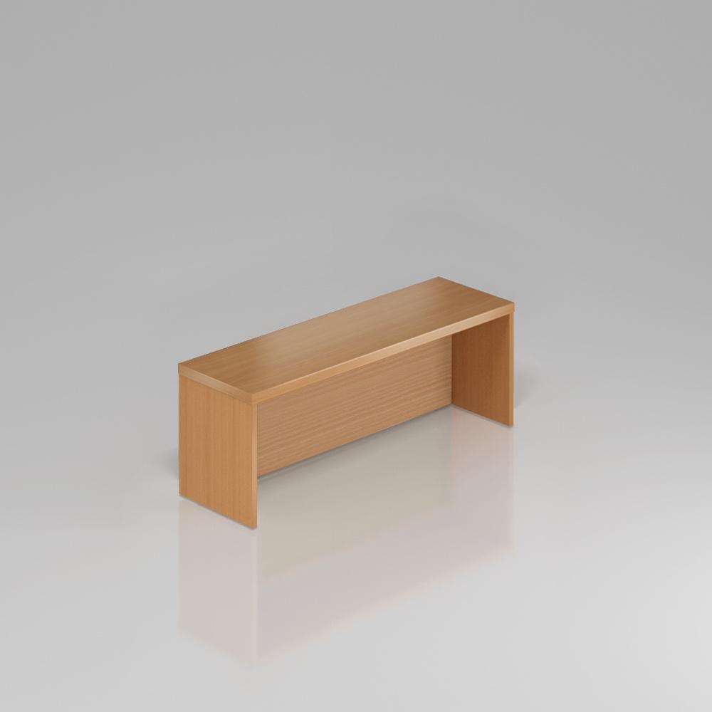 Pultová nadstavba Komfort, 80x30x35 cm - NKA08 11