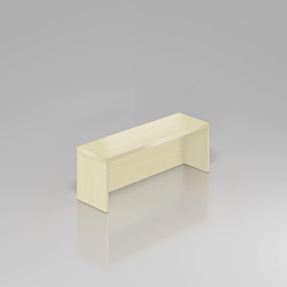 Pultová nadstavba Komfort, 80x30x35 cm - NKA08 12