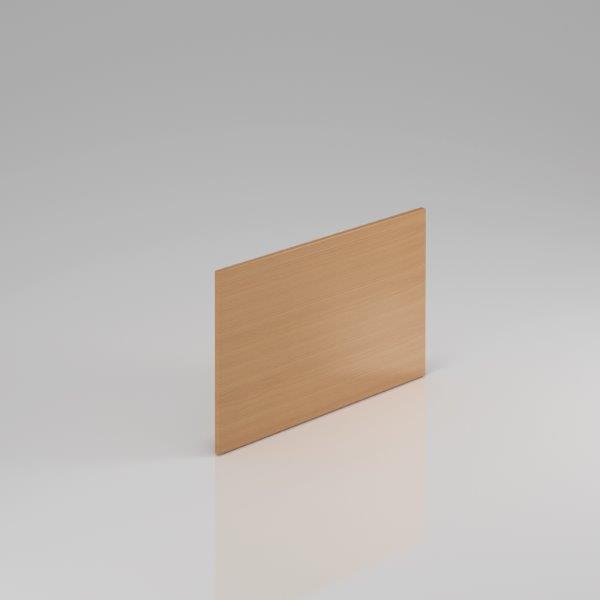 Deliaci panel Komfort 80x49 cm - PD08 11