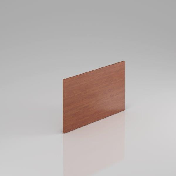 Deliaci panel Komfort 80x49 cm - PD08 03