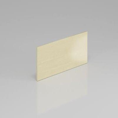 Deliaci panel Komfort 80x49 cm - PD08 12
