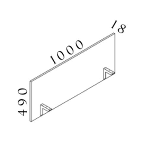 PD10B 07