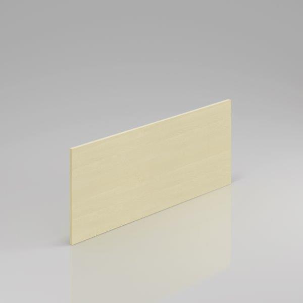 Deliaci panel Komfort 120x49 cm - PD12 12