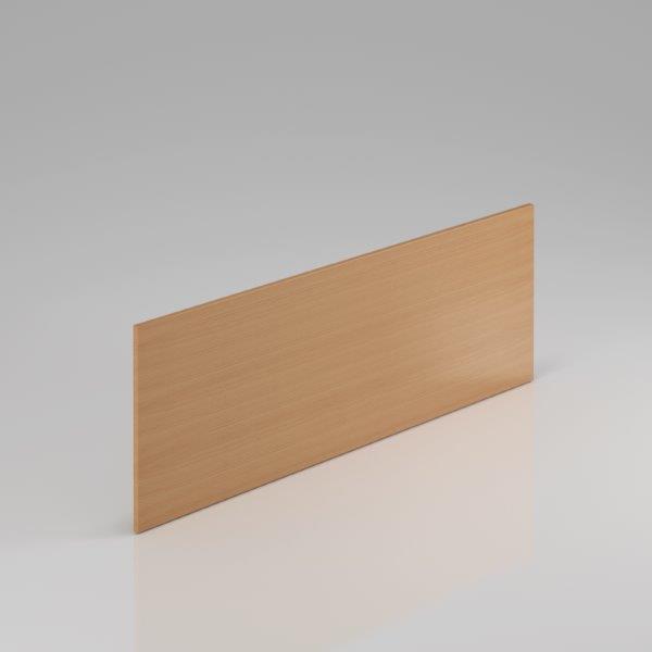 Deliaci panel Komfort 140x49 cm - PD14 11