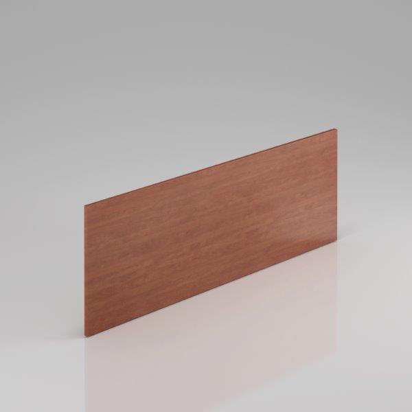 Deliaci panel Komfort 140x49 cm - PD14 03