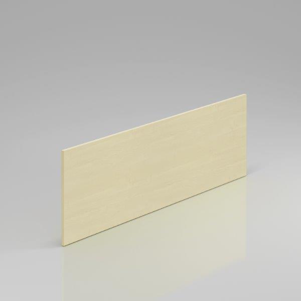 Deliaci panel Komfort 140x49 cm - PD14 12