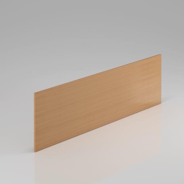 Deliaci panel Komfort 160x49 cm - PD16 11