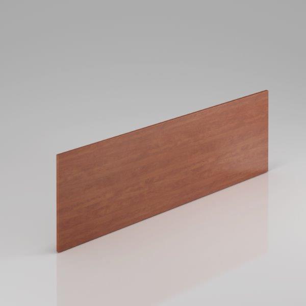 Deliaci panel Komfort 160x49 cm - PD16 03