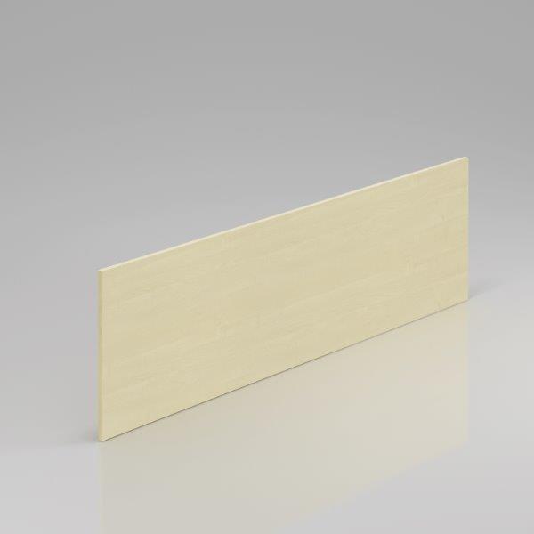 Deliaci panel Komfort 160x49 cm - PD16 12