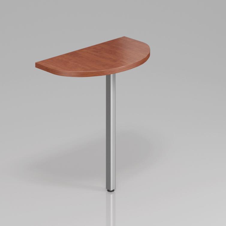Prístavný stôl Komfort 70x40 cm - PR70 03