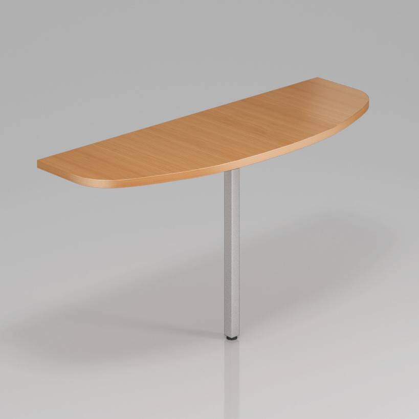 Prístavný stôl Komfort 140x50 cm - PR71 11