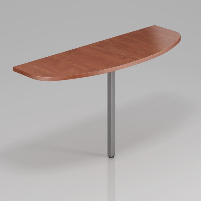 Prístavný stôl Komfort 140x50 cm - PR71 03