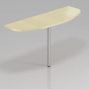Prístavný stôl Komfort 140x50 cm - PR71 12