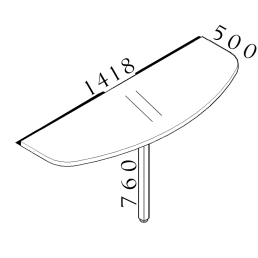 PR718 12