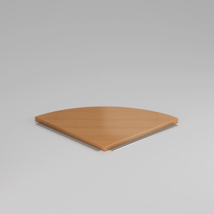 Prístavný prvok Komfort 70x70 cm - PR73 11