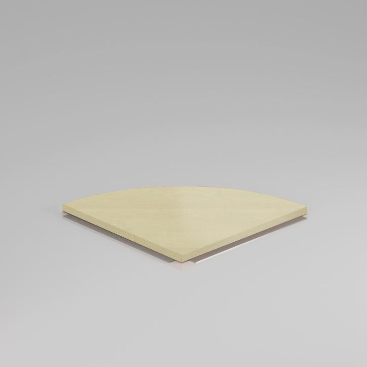 Prístavný prvok Komfort 70x70 cm - PR73 12
