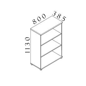 S380 03