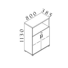 S382 03