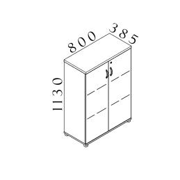 S383 07