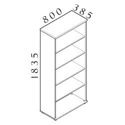 S580 03