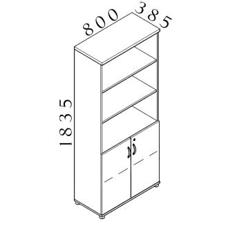S582 19