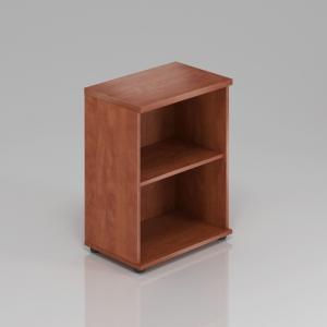 Kancelárska skriňa nadstavbová Komfort, 60x38,5x75 cm, bez dverí - SN260 03