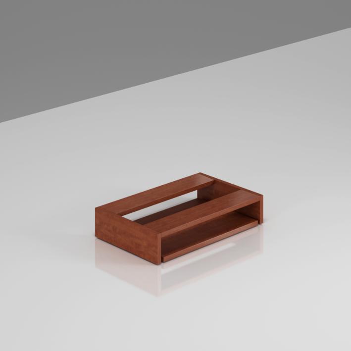 Doska pod stôl pre klávesnicu Komfort - BW03 03