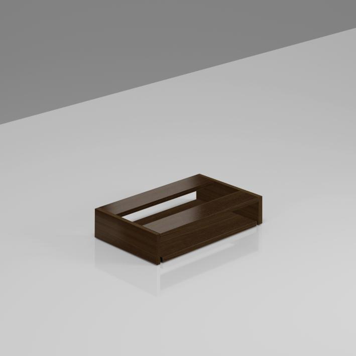 Doska pod stôl pre klávesnicu - BW03 07